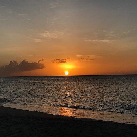 Fotografia de Coyaba Beach Resort