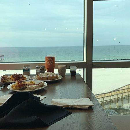 Five Star Hotels In Orange Beach Alabama