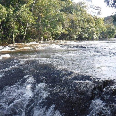 Tijuipe Waterfall: photo5.jpg