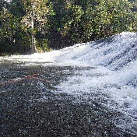 Tijuipe Waterfall: photo6.jpg