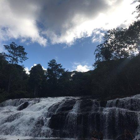 Tijuipe Waterfall: photo7.jpg