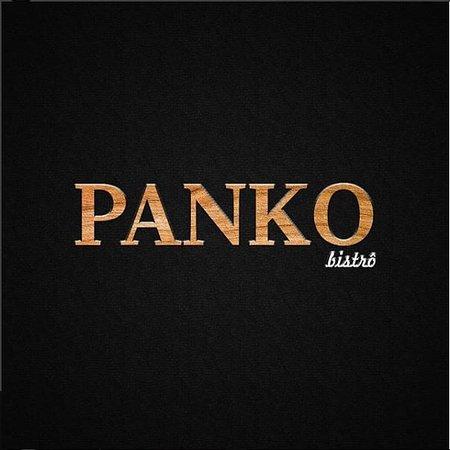 Panko Bistro