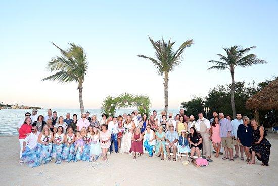 Imagen de Coconut Cove Resort and Marina