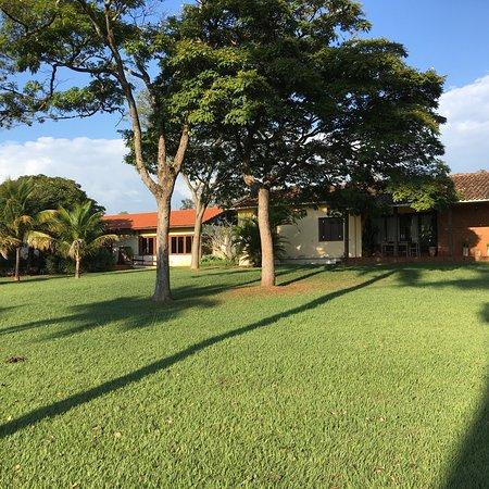 Bocaina, SP: photo0.jpg
