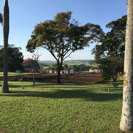 Bocaina, SP: photo1.jpg