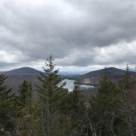 Groton, Vermont: photo1.jpg