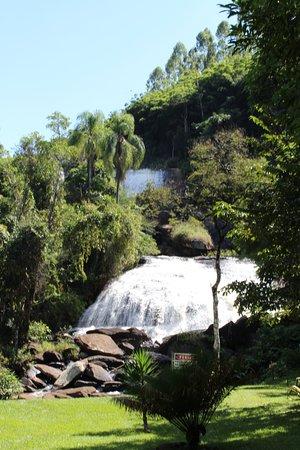 Bicas Minas Gerais fonte: media-cdn.tripadvisor.com
