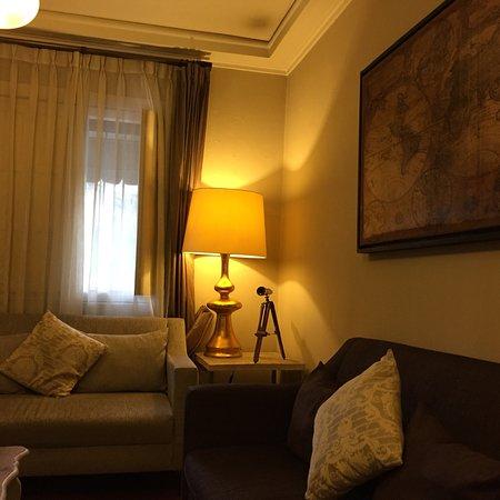 Mito Casa Hotel: photo4.jpg