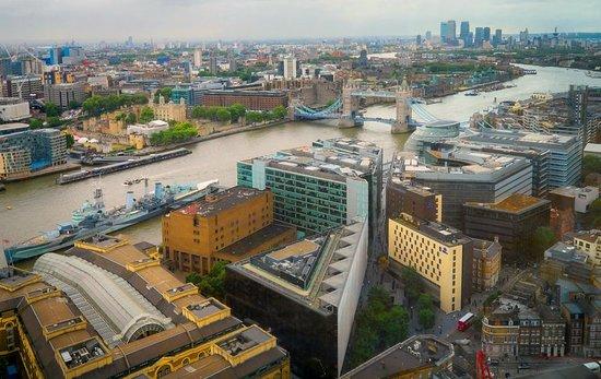 goseek city of london united kingdom hotel discounts deals and rh goseek com