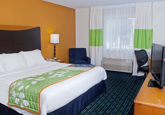 Cheap Hotels In East Memphis