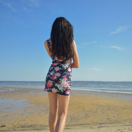 Front Beach