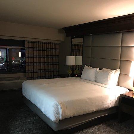 Silver Reef Hotel Casino Spa: photo0.jpg