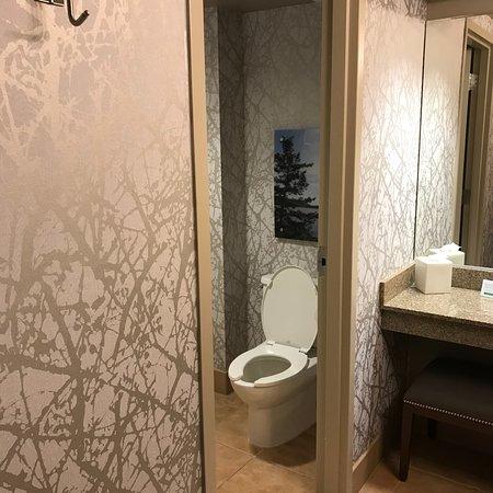 Silver Reef Hotel Casino Spa: photo1.jpg
