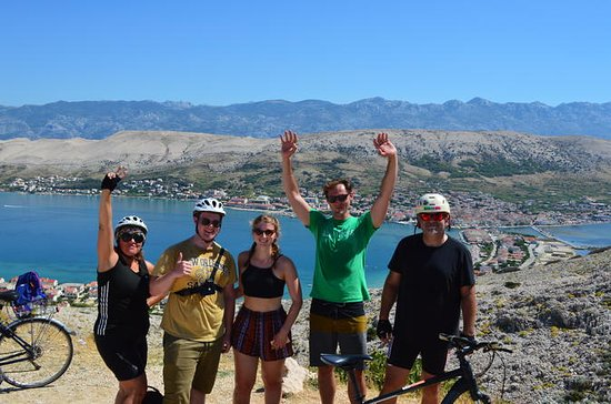 pag for 24 years old end of august pag forum tripadvisor