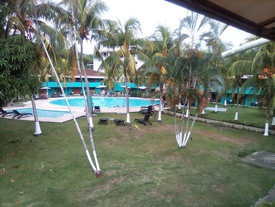 beach break resort jaco reviews