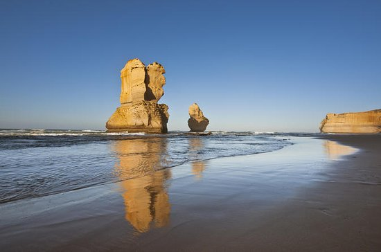 Private Great Ocean Road Tour from...