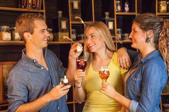 BeerWalk Bruges