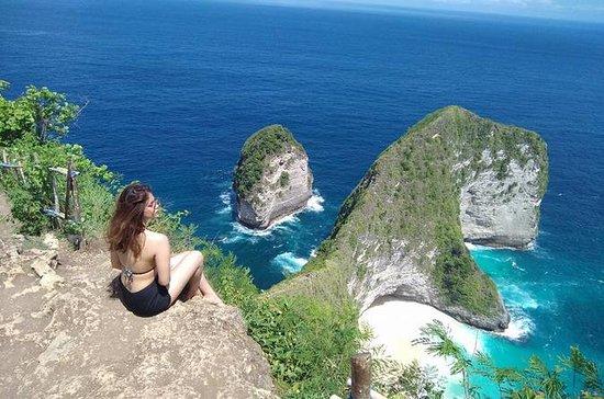 Nusa Penida Inseltour