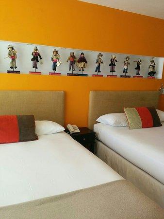Hotel Rosario Lago Titicaca: IMG_20180501_102022_large.jpg