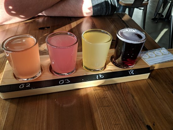 The Cider Junction, San Jose - Restaurant Reviews, Phone
