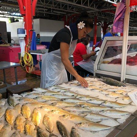 Municipal Market: photo0.jpg