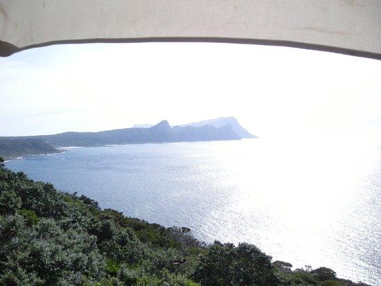 Cape Point صورة فوتوغرافية