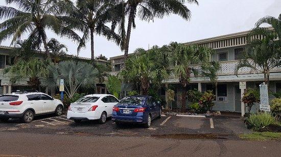 Kauai Palms Hotel: 20180427_091140_large.jpg