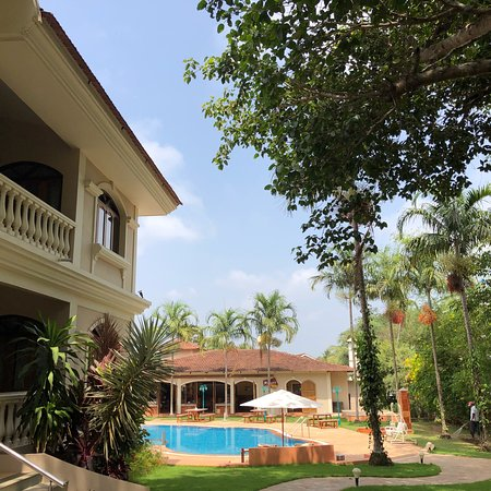 Anjuna, India: photo6.jpg