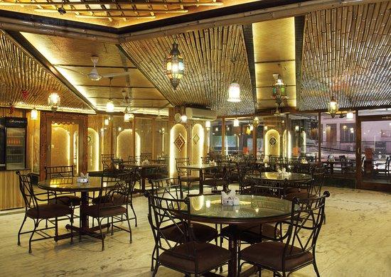 Meilleur hôtel de rencontres à Delhi