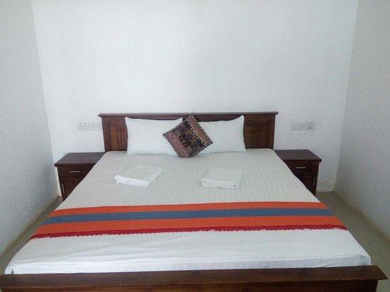 Inamaluwa, Srí Lanka: getlstd_property_photo