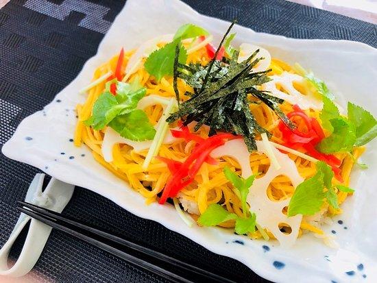 Japan Foods'n Booze