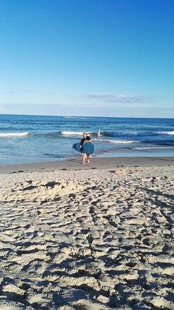 Rolling Surf Resort: IMG_20180425_161553_large.jpg