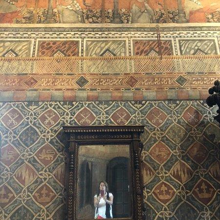 Museo di Palazzo Davanzati: photo2.jpg
