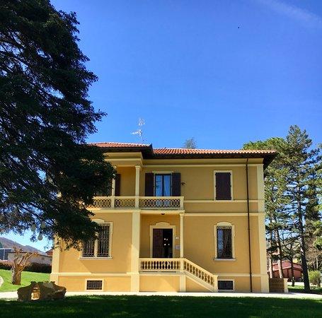 Borgo dei Guidi