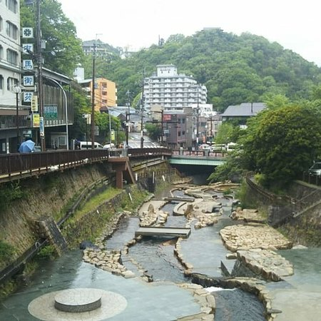 Arima Onsen Kobe 2018 All You Need to Know Before You Go with