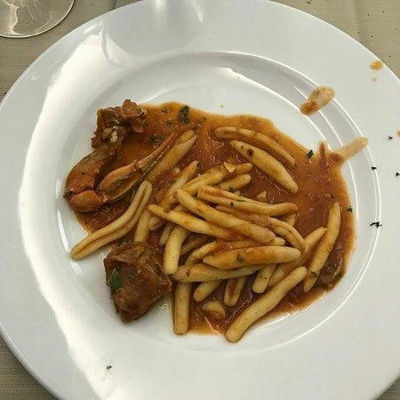 La Nicchia: IMG-20180502-WA0005_large.jpg