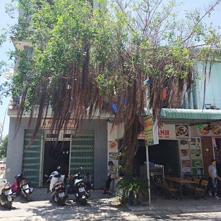 Long Hai, Vietnam: photo0.jpg