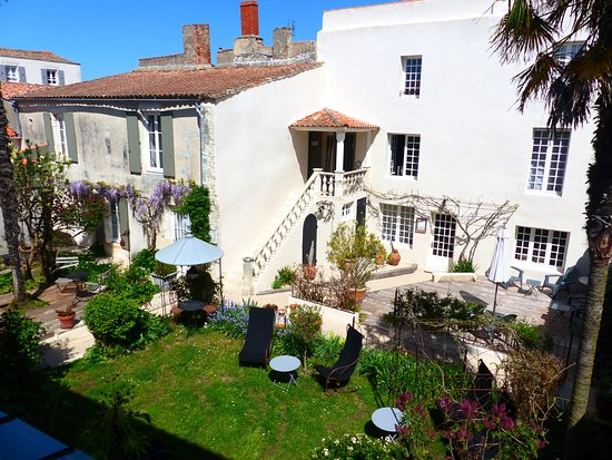 La Maison Douce Updated 2019 Prices Hotel Reviews And Photos