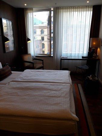 AMERON Hotel Speicherstadt $124 ($̶1̶5̶8̶) - UPDATED 2018 Prices ...