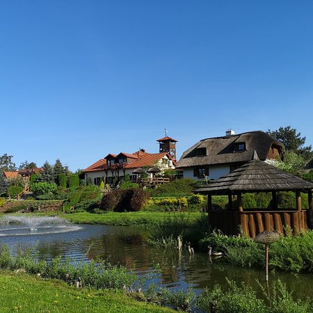 Elgiszewo, Polônia: IMG_20180502_085757_282_large.jpg