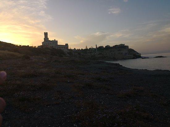 Isola di Capo Passero: IMG_20180430_193012_large.jpg