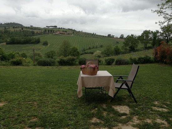 Villa del Sole: IMG-20180502-WA0000_large.jpg