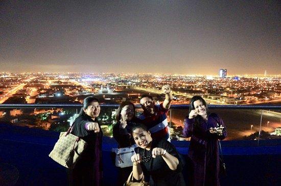 Rosewood Jeddah-billede