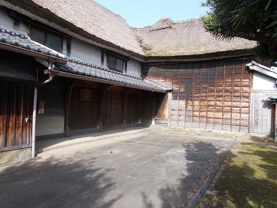 Maeda Residence
