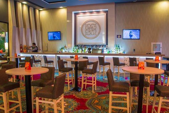 casino sonnenstrand bulgarien