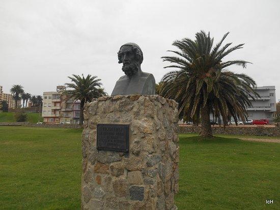 Plaza Atenas