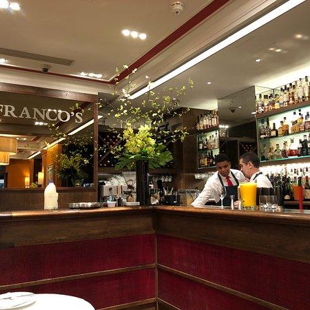 Franco's: photo1.jpg
