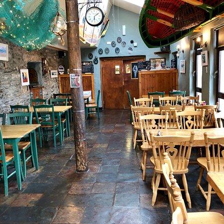 Foto de Spillane's Bar