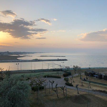 San Giuliano a Mare, Italy: photo0.jpg