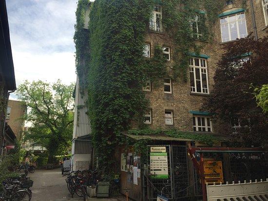 Palaver Karlsruhe